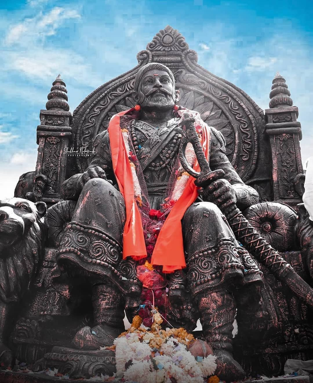 Chhatrapati Shivaji Maharaj: A Leader You Can't Ignore