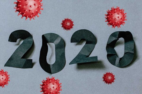 Pandemic 2020 – Perspectives