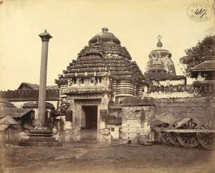 old-picture-jagannath-temple